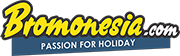 BROMONESIA.COM